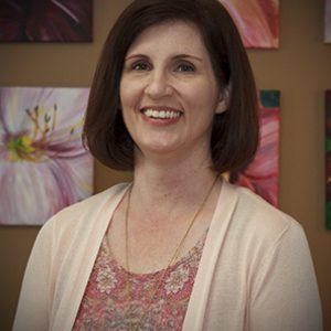 Colette Duncan