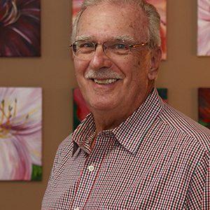Bob Werner