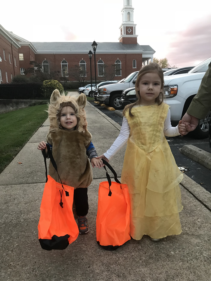 trunk or treat2