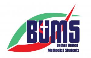 New-BUMS-Logo-1-300×191