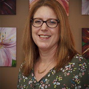 Jennifer Bartless